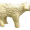 【英会話に使える表現】Be a lambの意味は?