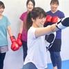 今日のアメトーーク!はキックボクシング大好き芸人です!