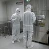 中国製COVIT-19ワクチン