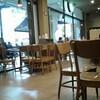 【ちょっとひといき】スターバックス コーヒー ザ・カーブ Starbucks Coffee (The Curve)