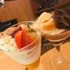 【大手町】季節の素材を食べて応援!「北海道マルハ・バル」