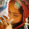 水を飲むと腰痛を根本的に治す方法