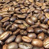 Indonesian Sulawesi Toarco Jaya A Fully Washed