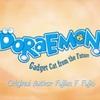 ディズニーチャンネルにてアメリカ版「Doraemon」が12月16日(金曜日)からリピート放送開始!(多分これで5回目くらい)