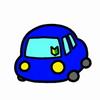 ペーパー卒業宣言!田舎で生活するための必須スキル『車の運転』練習はじめました!