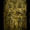 遊戯王の世界の起源【記憶の石盤】