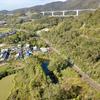 篭池(和歌山県和歌山)