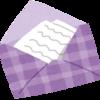 届かない手紙の意見や感想。