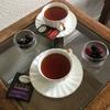 大人のプレミアム紅茶。トワイニング「ブラックカラント・ブリーズ」と「ミックス・ベリー」