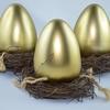 現役東大生投資家の卵が日々チェックするメディア15選
