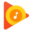 Google Play Music の音楽のアップロードはとても便利だが注意事項がある