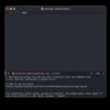 Doom Emacs で org-mode のファイルを開くと textlint のエラーが表示される