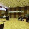 平成30年度第1回代議員総会