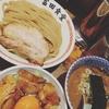 麺の美しさは世界一!!松戸にある絶品つけ麺「富田食堂」