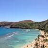 【HIS】おすすめの関空発LCCエアアジアXで行くハワイ旅行ツアー