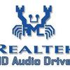 Realtek Alc650 Driver Xp Download