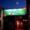 【アーヘン近郊】モンシャウのクリスマスマーケット&観光名所|アイフェルの真珠と呼ばれる美しい町