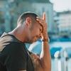 瞑想でストレス状態から脱する力が身につく理由