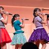 Fullfull Pocket「東京アイドル劇場」@東京FMホール