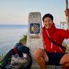 【スペイン巡礼】Day33-《ブルゾン超え》カミーノで伝説残してきました。24時間で90kmを歩いた話。