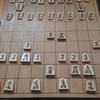 将棋で勝ちやすい戦法~200冊の棋書を読んだ私の結論~