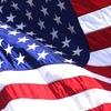 アメリカは本当に戦争を回避するのか?第二次湾岸戦争勃発か?