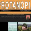 Protanopiaの表現がおもしろい