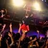 1030 目黒鹿鳴館「LEGEND~コルセット祭り~」