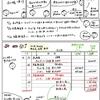 簿記きほんのき133 売上帳
