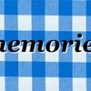 memories「浅葱樹」ネタバレ