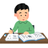 社会的養護〜過去問から問題の傾向を考えて効率的に勉強しよう!!