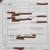 【2017年9月フィアンセビザ取得者】離婚経験者の証明書関連について