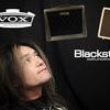 BLACKSTAR ( ブラックスター ) / Sonnet 60