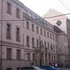 チェコ財務省オープン日    [UA-125732310-1]