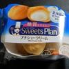 モンテール 糖質を考えたプチシュークリーム