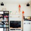 家に眠っていたApple TVとオーディオ機器を組み合わせてホームシアターを構築してみた