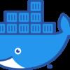 第2回 Dockerのコンテナとファイル共有して継続的に開発する