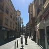 【Pablo旅:スペイン・ドイツ旅行記】その2:マドリード~コルドバ~グラナダ
