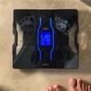 【よく聞かれる質問】いま使っている体組成計「タニタRD-907 」と体重管理アプリについて
