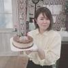 誕生日🎂(^^♪
