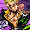 【ジョジョ】暗殺チームのスタンド能力は本当に暗殺向きなのか?