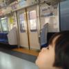 12月13日/乗り鉄旅(東京メトロ有楽町線)