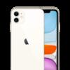 iphone11発売! 販売価格&スマホ半額!にご注意