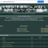 HellBound HackersでBasic Web Hacking(1)