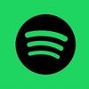 Spotifyについて