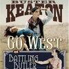 映画『キートンのラスト・ラウンド』解説&感想 キートンがボクサーになりすますドタバタ喜劇