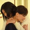 【9/19 日記】ぎぼむす最終話