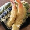 長野県の美味しい蕎麦屋『そば処白山』