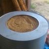 籾で保管するやり方と利点(玄米保管との比較)