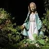 聖母マリアからの伝言④